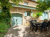 Ferienhaus 1845941 für 19 Personen in Dégagnac