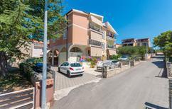 Appartement de vacances 1846155 pour 4 personnes , Gornje Rastane