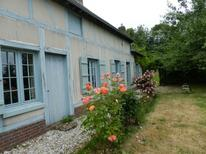 Ferienhaus 1846213 für 5 Personen in La Feuillie