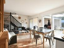 Rekreační dům 1846219 pro 6 osob v Les Portes-en-Ré