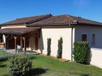 Ferielejlighed 1846222 til 4 personer i Sarlat-la-Canéda