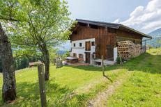 Holiday home 1846227 for 12 persons in Abtenau