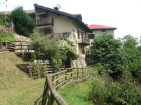 Holiday apartment 1846257 for 7 persons in Altopiano della Vigolana