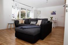 Mieszkanie wakacyjne 1846279 dla 6 dorosłych + 1 dziecko w Hemfurth