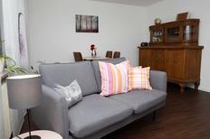 Ferienwohnung 1846280 für 2 Personen in Hemfurth