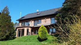 Appartamento 1846311 per 6 persone in Mossautal-Unter-Mossau