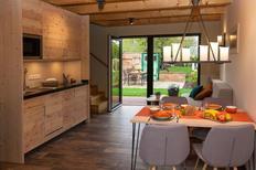 Appartamento 1846338 per 4 persone in Hoyerswerda