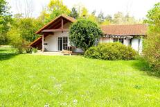 Holiday apartment 1846354 for 6 adults + 1 child in Teßmannsdorf