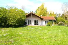 Holiday apartment 1846355 for 6 adults + 1 child in Teßmannsdorf
