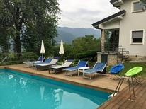 Ferienhaus 1846384 für 8 Personen in Solto Collina