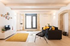 Holiday apartment 1846393 for 6 persons in Syrakus