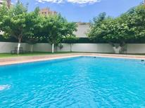 Holiday apartment 1846398 for 4 persons in Benidorm
