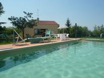 Holiday home 1846414 for 6 persons in Colle di Val d'Elsa