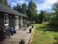 Rekreační dům 1846428 pro 8 osob v Hundested