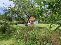 Holiday home 1846430 for 5 persons in Ekolsund