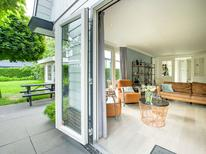 Maison de vacances 1846486 pour 6 personnes , Kaatsheuvel