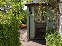 Vakantiehuis 1846497 voor 6 personen in Drumnadrochit