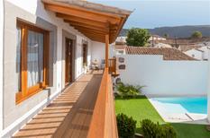 Vakantiehuis 1846676 voor 2 personen in Santa Lucía de Tirajana