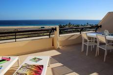 Ferienwohnung 1846687 für 2 Erwachsene + 1 Kind in Morro Jable