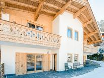 Holiday apartment 1846696 for 6 persons in Kirchberg in Tirol