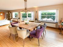 Ferienhaus 1846703 für 10 Personen in Oostende