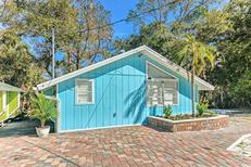 Holiday home 1846792 for 2 adults + 1 child in Bonita Springs