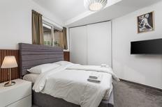 Appartement 1846819 voor 4 personen in Opatija