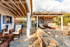 Holiday home 1846821 for 4 persons in Chrani
