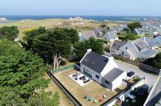 Villa 1846824 per 8 persone in Cléder