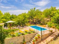 Vakantiehuis 1846846 voor 12 personen in Coín