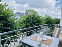 Holiday apartment 1846863 for 4 persons in Ostseebad Binz