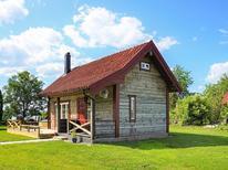 Vakantiehuis 1846864 voor 5 personen in Pålsboda