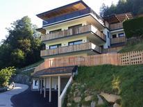 Mieszkanie wakacyjne 1846874 dla 11 osób w Hart im Zillertal