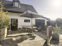 Ferienhaus 1846901 für 4 Personen in Mechelen