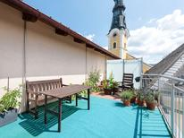 Studio 1846966 for 2 persons in Ulrichsberg