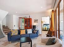 Villa 1846991 per 8 persone in Bargemon