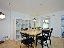 Holiday home 1846992 for 6 persons in Plymouth