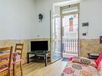 Holiday home 1847002 for 4 persons in Aci Castello