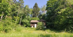 Ferienhaus 1847040 für 8 Personen in Merishausen
