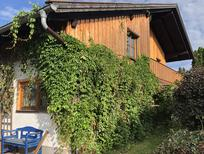 Studio 1847071 for 2 adults + 1 child in Frasdorf