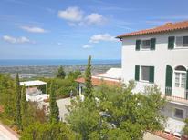 Rekreační byt 1847078 pro 2 osoby v Corsanico