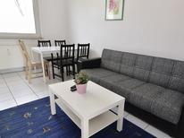 Appartamento 1847105 per 6 persone in Colonia