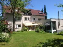 Appartement de vacances 1847108 pour 2 personnes , Constance