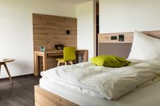 Zimmer 1847214 für 1 Person in Altena