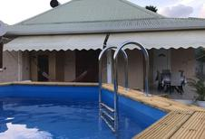 Holiday home 1847250 for 8 persons in Sainte-Anne