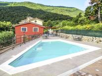 Holiday apartment 1847296 for 7 persons in Andora