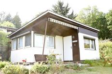 Ferienhaus 1847325 für 5 Personen in Bad Bibra