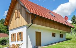 Ferienhaus 1847371 für 4 Erwachsene + 1 Kind in Eltendorf