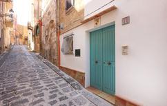 Vakantiehuis 1847405 voor 4 volwassenen + 2 kinderen in Sambuca di Sicilia