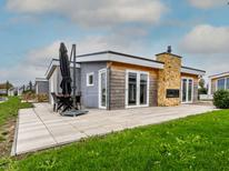 Holiday home 1847407 for 6 persons in Bemelen